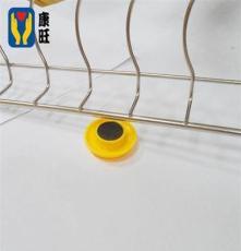 康旺電器 藍色全無磁消毒柜 節能 環保 耐用 家居全無磁消毒柜