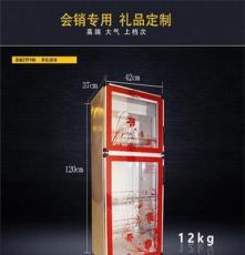提供夏新立式雙開門臭氧低溫消毒保潔碗柜凈水器會營銷平點禮品消毒柜