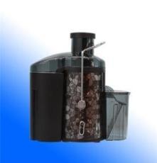 雄久電器 多功能榨汁機 果蔬原汁機XJ-78系列 廠家直銷 現貨供應