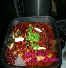 供應烤魚機器廣西省廠家直銷    烤魚爐價格    電烤箱圖片