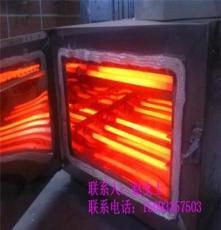 北京市房山區烤魚箱供應商   商用烤箱價格