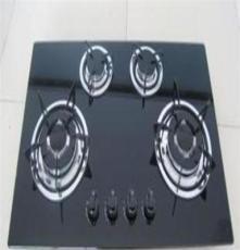 廠家直銷 外貿多眼嵌入式燃氣灶 煤氣灶 灶具