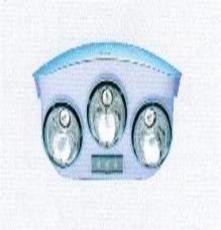 廠家專業生產銷售各種型號企鵝浴霸 歡迎來電