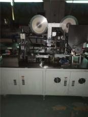 中山二手鋰電池檢測設備保障