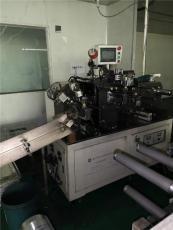 上海二手檢測設備公司