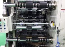 廣州二手鋰電池分切機公司