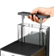Eupa/燦坤TSK-1866AS意式咖啡機家用商用全半自動蒸汽式煮咖啡壺