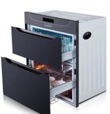 Canbo/康宝ZTP80E-4E康宝消毒柜嵌入式立式家用消毒碗柜高温正品