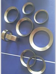 铜仁石墨填料环厂家价格 石墨填料环价格