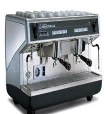 意大利NUOVA專業半自動咖啡機