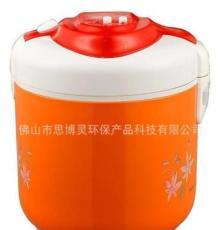 新款電飯煲 免火再煮鍋新品 自動斷電再煮鍋 斷電再煮電飯鍋