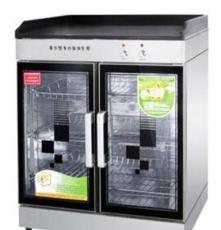 食具消毒柜 億途YTP-218A配餐柜 包間消毒柜