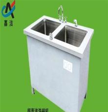 山西全自動洗碗機$陽泉餐具消毒中心洗碗機