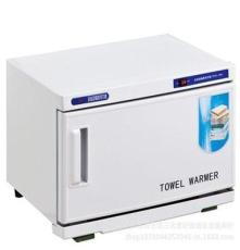 供應毛巾消毒柜 美容消毒器 單層電熱毛巾消毒柜 RTD-16A