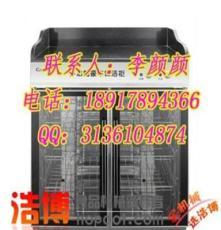 上海消毒柜 單開門餐具消毒柜