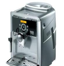 咖啡機 意大利進口全自動咖啡機 高壓蒸汽咖啡機