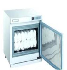 多功能全自動電熱毛巾消毒柜 家用 發型屋使用消毒柜