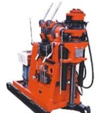 工勘地质钻机HGY-200