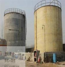 醇油 河南炬燃(圖) 生產生物醇油設備
