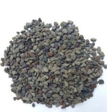 优质海绵铁滤料 除氧海绵体滤料 锅炉水处理海绵铁滤料