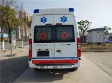 肇慶救護車出租請來電
