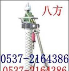 MQT-130/2.8锚杆钻机的低价
