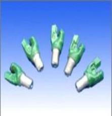 硬质合金锚杆钻头专业专注用心服务