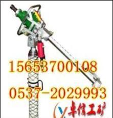 MQTB-80气动锚杆钻机 气动锚杆钻机价格