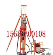 经销KQD70A、KQD100A潜孔钻机,矿用潜孔钻机