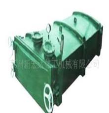 供应人造大理石成套设备-真空箱