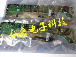 电路板2SP0320V2A0-2MBI1400VXB-120E-50