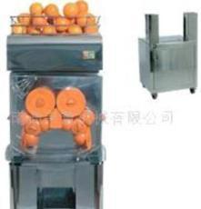 商用榨汁機,商用果汁機,商用沙冰機