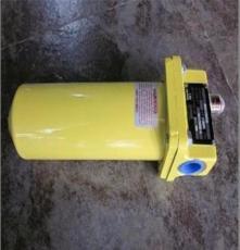 华高钻机顶驱装置配件滚轮30157224-04