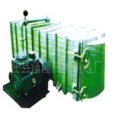 人造石真空箱 人造石成套設備 人造石機械 真空箱