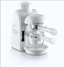 2013年康佳品牌新品 正品 咖啡机浪漫巴黎 KF524