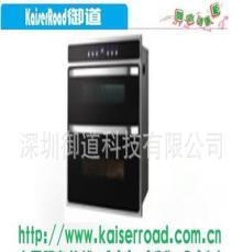 廠家批發小家電嵌入式消毒柜 KaiserRoad 御道KR-XDG-G070高溫