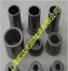 我厂专业生产优质含油轴承FZ1160铁基粉末冶金轴承