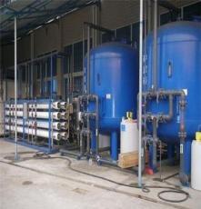 汽车环保尿素生产设备