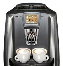 喜客寶馬系列Primea Touch全自動咖啡機