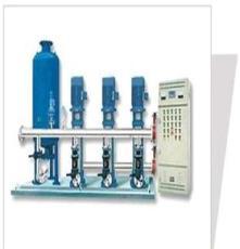 上海气压供水成套设备 无塔供水设备 成套变频供水设备 洗发水生