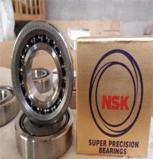 NSK6320DDU进口深沟球轴承