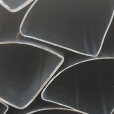 扇形管出厂价-大口径100扇形管信息