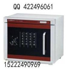 新开路碗筷消毒柜、火锅店消毒柜、卧式家庭消毒柜