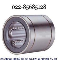 油膜轴承172050FB品质精细化,材质经久耐用
