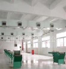 批发冷风机,环保空调、工业制冷成套设备。