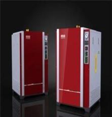 新產品設計 工業設計 烤箱設計