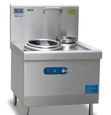 咸寧廚房炒爐、恒譽廚房設備