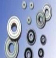 现货直销 供应生产各类微小型轴承,滑动轴承 诚实可信