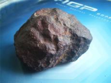 华豫之门鉴宝热线在线网站 征集陨石标本