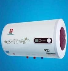 廠家直銷儲水式電熱水器 電熱水器家用商用電熱水器電熱水器YF608
